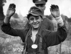 Image Bank WW2 - Detail