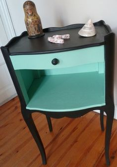 id es de relooking transformation de meubles avant apr s d caper un meuble m tal comment. Black Bedroom Furniture Sets. Home Design Ideas