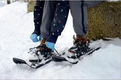 5 Ways to Fall in Love with Winter | Halifax Sociable
