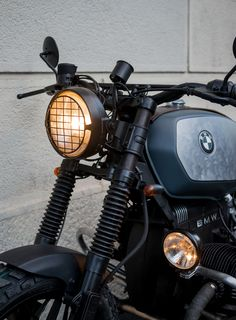 Officine Mermaid - BMW R45 02.jpg
