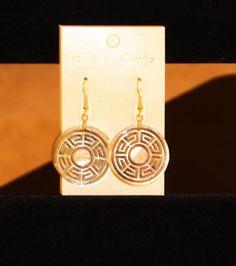 Earrings155   Cindy's Simple Pleasures, LLC