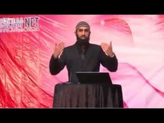 UNDERCOVER VIDEO EXPOSES the truth behind the myth of 'moderate' Muslims - YouTube
