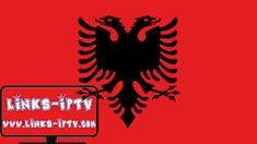 Applications Android, World Tv, Le Web, Albania, Channel, Link, English Grammar