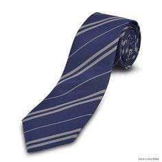 Authentic Ravenclaw™ Tie