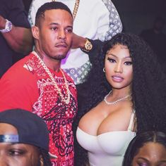 Nicki Minaj Net Worth, Nicki Minaji, Nicki Minaj Barbie, Nicki Minaj Birthday, Nicki Minaj Wallpaper, Nicki Minaj Pictures, Prom Goals, Trends, Female Singers