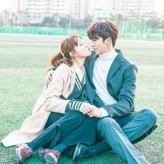 im yodELING discovered by Veronica on We Heart It Weightlifting Fairy Kim Bok Joo Swag, Weightlifting Fairy Kim Bok Joo Wallpapers, Weighlifting Fairy Kim Bok Joo, Nam Joo Hyuk Lee Sung Kyung, Nam Joo Hyuk Wallpaper, Joon Hyung, Swag Couples, Kim Book, Nam Joohyuk