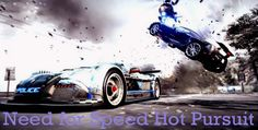Need for Speed Hot Pursuit PC Game Free Download Full Version From Online To Here. Enjoy To Free Download This Racing Video Game and Play Need For Speed Hot