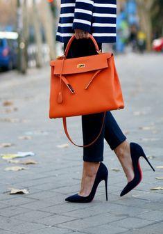 hermes purse price - 1000+ ideas about Kelly Bag on Pinterest | Hermes, Hermes Kelly ...