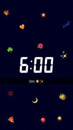 #snapchat #save #follow  Snapchat : mihaela13456  Instagram : @_mihaela.zm_