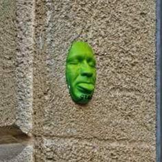 Catedral  #burdeos #arte #bordeaux #instatravel #instapic #france #francia #streetart #igersbordeaux #bordeauxmaville #topeuropephoto #travelgram #igersaquitaine #bordelaise by evaarana