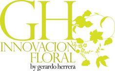 www.geraherrera.com