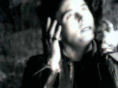 Adam Ant - Wonderful. - YouTube