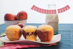 Cheesecake Apfel #ichbacksmir #kaesekuchen