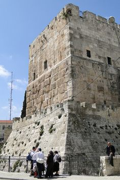 Jerusalem - Israel #boazyacobi #sixtrental #sixtisrael