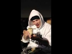 Chris Rene's Health Tips for Eating on the Road :) Click through to check it out!