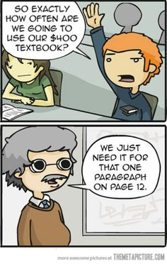 images about college admissions humor on pinterest   college    by law