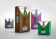 Les préservatifs, des packaging audacieux   http://blog.shanegraphique.com/les-prservatifs-en-packaging/