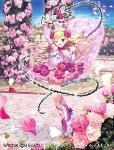 ももしき | Momoshiki Cute Kawaii Girl, Kawaii Anime Girl, Anime Art Girl, Cartoon Girl Drawing, Anime Girl Drawings, Pretty Anime Girl, Beautiful Anime Girl, Pokemon Vs Digimon, Luck And Logic