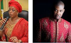 Don Jazzy Reacts To The Alleged Theft Of Madueke Diezani
