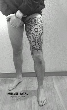 Polynesian tattoo design by Huelves Tatau Madrid.Spain #polynesian #tattoo #tatuaje #tatouage #polinesio #art #arte #spain #de #huelvestatau #huelves #tatau #ink #tahiti #islas #marquesas #islands #samoa #maori #hawaii #tatuajemaorimadrid #tatuajemaori #Madrid #marquesantattoosink