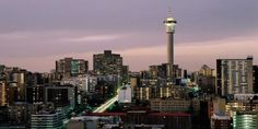In South Africa, Angelyn has seen Johannesburg & East London Paises Da Africa, South Africa, Pretoria, Johannesburg Skyline, Cities In Africa, Thinking Day, Africa Travel, Countries Of The World, Places Around The World