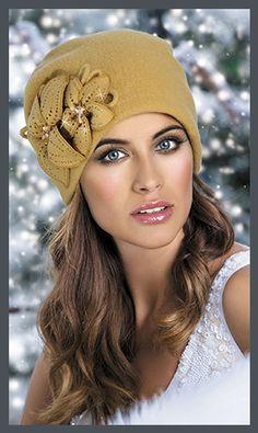 Crochet Beanie Hat, Beanie Hats, Crochet Hat For Women, Fall Hats, Stylish Hats, Turban Style, Cute Hats, Summer Hats, Girl With Hat