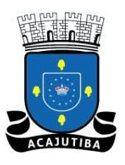 Acesse agora Prefeitura de Acajutiba - BA retifica Concurso Público com 75 vagas  Acesse Mais Notícias e Novidades Sobre Concursos Públicos em Estudo para Concursos