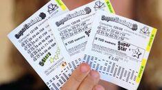 Cronaca: #20:40   #Superenalotto la combinazione vincente: 14 16 30 34 52 73 (link: http://ift.tt/2iMdmOI )