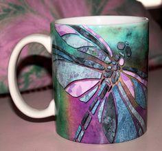 wheel thrown pottery ideas | coffee mugs Exporters,coffee mugs Manufacturers,coffee mugs