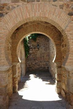 Toledo.Spain.