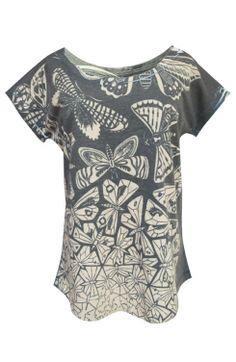 112-camiseta-escher-princ.png