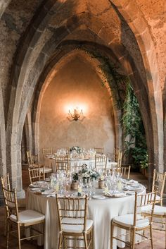 How to choose the perfect wedding destination: The 10 Step Guide