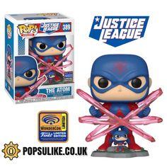 Clash Royale, Batman Comics, Pop Vinyl Figures, Disney Marvel, Funko Pop Vinyl, Justice League, Thor, Product Launch, Fictional Characters
