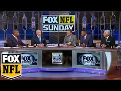 Shannon Sharpe's response to President Trump's comments about the NFL in Alabama | UNDISPUTED - YouTube