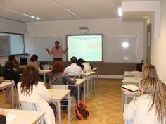 Educação financeira em contexto escolar em Águeda - http://local.pt/educacao-financeira-em-contexto-escolar-em-agueda/