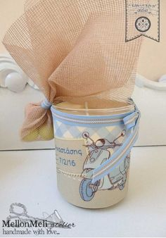 Christening Themes, Vespa, Sketching, Vintage, Birthday, Party, Ideas, Wasp, Hornet