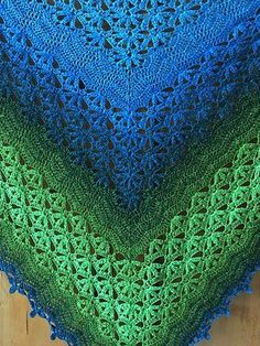 Strawberry Fields Pattern By Grassharp Tücherhandschuhe Croché