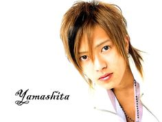 pic+of+tomohisa+yamashita | ... -korean/male/tomohisa-yamashita/tomohisa-yamashita-039-113531.jpg