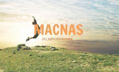 Community Post: 21 Beautiful Irish Language Words Everyone Needs In Their Life Native American Symbols, Native American Quotes, Native American History, American Indians, Gaelic Quotes, Irish Quotes, Irish Sayings, Irish Gaelic Tattoo, Mythology