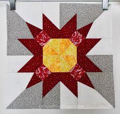 Crown Star - November Lucky Star, November, Flag, Crown, Stars, November Born, Corona, Sterne, Science