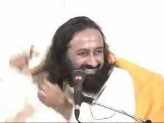 Jai Jai Radha Raman Hari Bol : Sri Sri Ravi Shankar Singing