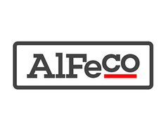 """Check out new work on my @Behance portfolio: """"Branding and Packaging for AlFeCo Door Closers"""" http://be.net/gallery/38509609/Branding-and-Packaging-for-AlFeCo-Door-Closers"""