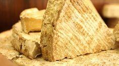 TV5MONDE : Brie de Meaux et cidre de la Brie
