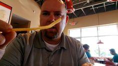 Freddy's Frozen Custard & Steakburgers | Rock Hill SC Freddy's Frozen Custard, Franchise Restaurants, Rock Hill, Fast Food Restaurant