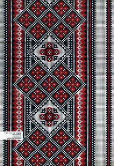 Gallery.ru / Фото #1 - старинные орнаменты II - nadeida