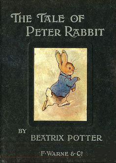 'The Tale of Peter Rabbit' is a British children's book written and illustrated by Beatrix Potter that follows mischievous and disobedient young Peter Rabbit as he is chased about the garden of Mr. McGregor. The tale was written in 1893, revised and privately printed by Potter in 1901, and printed in a trade edition by Frederick Warne & Co. in 1902. It has been translated into 36 languages, and with 45 million copies sold, it is one of the best-selling books of all time.