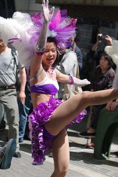 Festival Girls, People, Photography, Women, Style, Fashion, Swag, Moda, Photograph