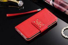 Kate Spade Designer Leather Wallet case