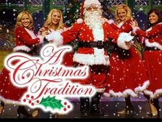 Kiskarácsony, nagykarácsony - YouTube