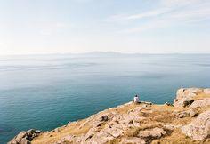 Brand Photographer   Travel Photographer   Isle of Skye, Scotland   www.msp-photography.com   Melissa Schollaert